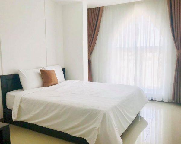 khach sạn Quy Nhơn