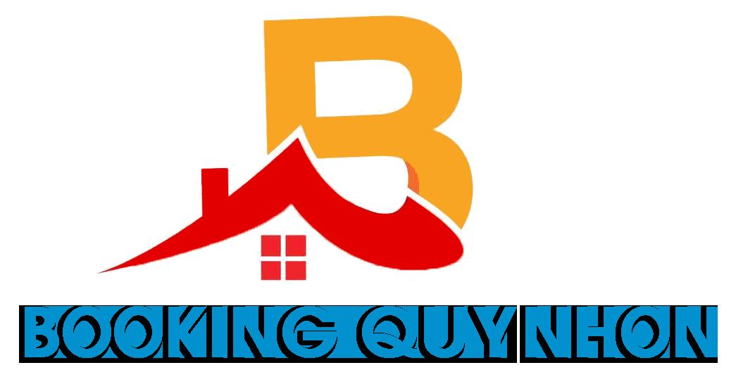 Booking Quy Nhơn – Hệ thống book Phòng